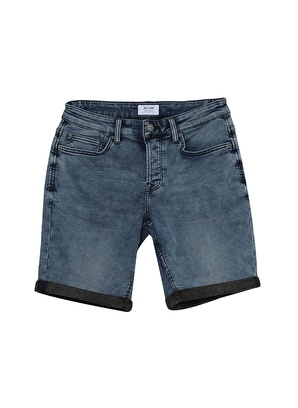 Only & Sons Jean Şort